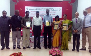 Scientist-Award-2015-3