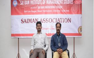 sairam-enginerring-college-sims-nse-training-programme2