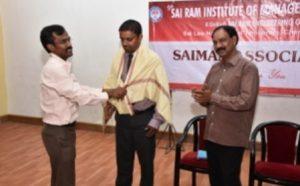 sairam-mba-business-seminar-20175