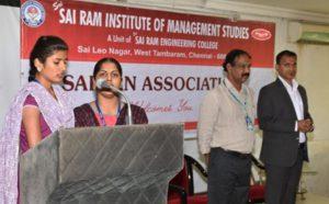 sairam-mba-brand-promotional-strategies-4