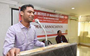 sairam-mba-retail-management-3