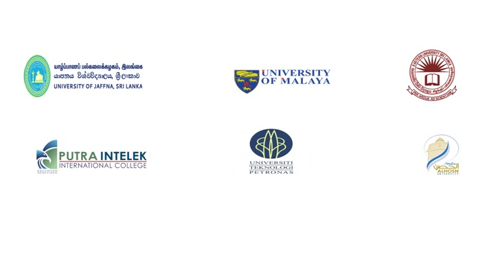 foreign-universities