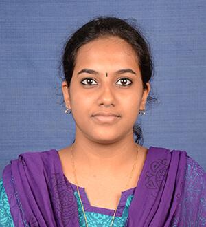 priya-arthi-shiva