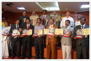 award1_2013